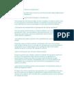 cuestionario RIES profordems.doc
