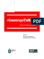 capitulo-1-construye-tu-marca.pdf