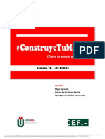 capitulo-10-construye-tu-marca.pdf