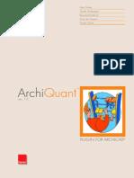 Arch i Quant
