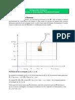 1_integrales_dobles_conceptos