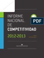 Informe de Competitividad[1] (1)