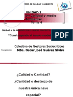relacionproduccionyambiente(4)