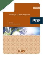 Int Cie Geo Livro Web