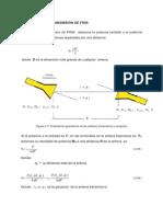 TEMA 2_4.pdf