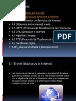 concentrado de diapositivas.pptx