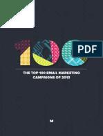 mailchimp-Top100-2013