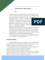 Proyecto Informatizacion Farmacia-Chocobar02!06!09[1]
