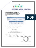 6 - pedeatric dentistry 2.pdf