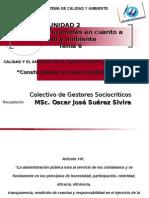 valoresinstitucionales(6)