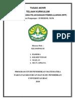 Tugas Akhir ( Rpp Final)