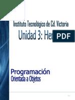 POO_U3.pdf