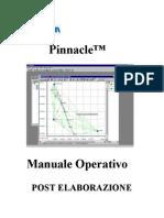 M2_Pinnacle_Manuale_italiano.pdf