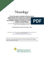 PSD.lab. y Test Geneticos.pdf