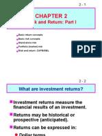 Chapter 2 Modul Manajemen Keuangan