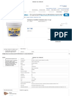 Sellador plus 1_4 gl - SodimacD