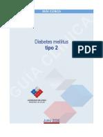 diabetesGes