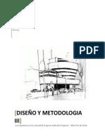 GUIA PARA EL ANALISIS URBANO DISEÑO III.pdf