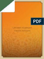Annual Report 2012 Bank Danamon