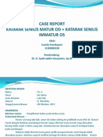 Ppt Case Mata