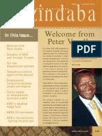Amb Newsletter Screen1.PDF