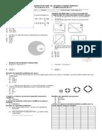 Examen diagnóstico - 2° Matemáticas.docx