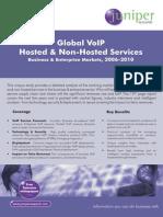 Brochure Gvoip Hnh