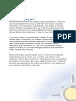 English for PDF