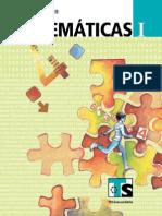 LPA-MATEMATICAS-1-V2-1DE5