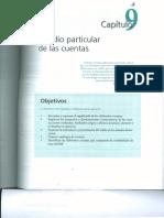 Cuentas en contabilidad con explicacion de cada una.pdf