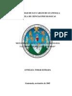 13_2144.pdf
