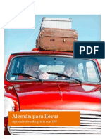 Deutsch Zum Mitnehmen Spanisch PDF