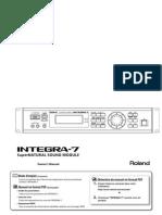 INTEGRA-7_fr.pdf