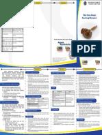 Leaflet Keberatan Banding dan PK.pdf