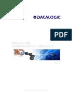 Relazione Corporate Governance 2013 Final
