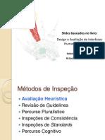ihcaula8miavaliacaoheuristica-091026211253-phpapp02