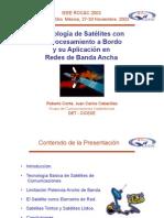 Presentacion OBP.pdf