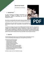 Dossier Pedagogique 33