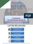 INFARK PARU.pptx