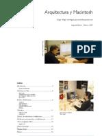 ArquitecturayMacintoshv02.pdf