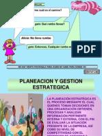 3.GESTION ESTRATEGICA VERSION 2012-SENCILLA.ppt