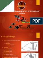 TeamAstra_Virtual2014.pdf