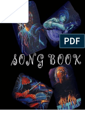 Hindi Song Book 286 Pages Bollywood Film Production Districts