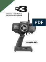 Jrp314127 Manual
