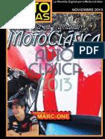 MotoNoticias_22_Noviembre_2013