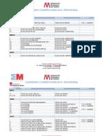 Calendario 2014 Provisional[2]
