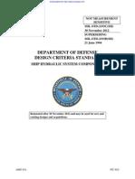 MIL-STD-2193C.pdf