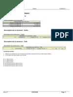 Test Pile2 Ndc05