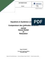 jacogaussfouquet (2).pdf