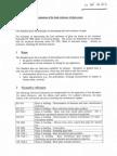 prEN 16612.pdf